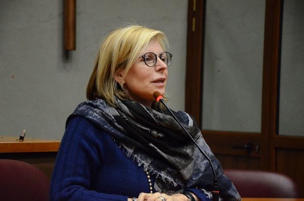"""Armosino: """"Con le mie dimissioni dico no all'eutanasia della Provincia di Asti"""""""