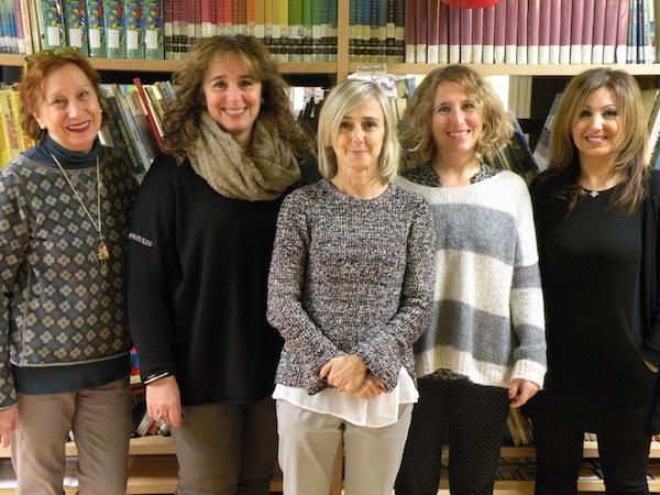 Alla Biblioteca Monticone di Canelli 33mila euro di finanziamento