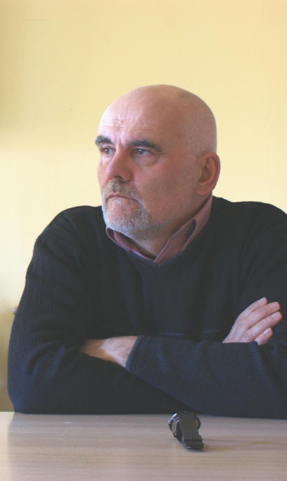 Mario Renosio eletto nel Cda dell'Istituto nazionale  per la storia del movimento di liberazione in Italia