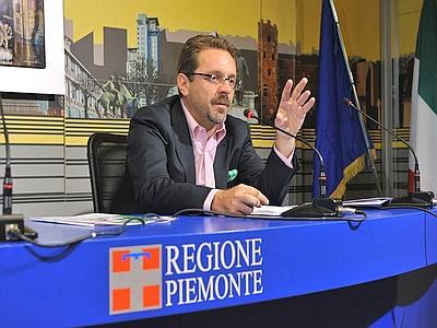 Energia: il Piemonte stanzia 93 milioni di euro