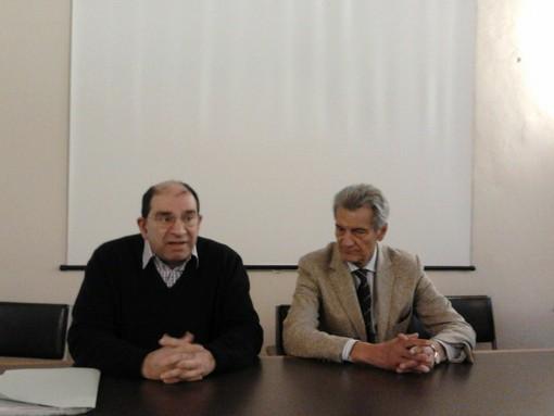 """Iaretti (MPP) """"Lo sviluppo di Enolandia avrebbe potuto salvare la Provincia di Asti"""""""