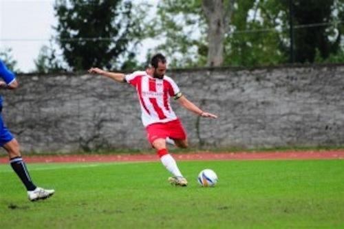 Calcio: il match Asti-Trezzana si disputerà ad Acqui