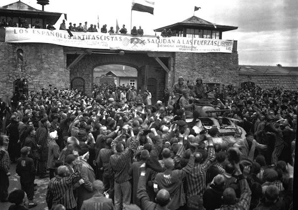 Viaggio studio a Mauthausen per settantotto studenti