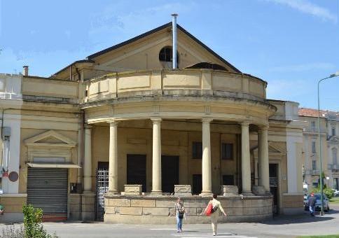 Il Comune di Asti vende nove immobili inutilizzati: stop agli sprechi e fondi per nuove opere