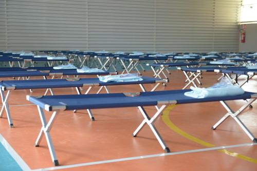 Giaccone (Lega Nord): Nuovo centro immigrati in Provincia di Asti segna fallimento politica immigratoria del Pd