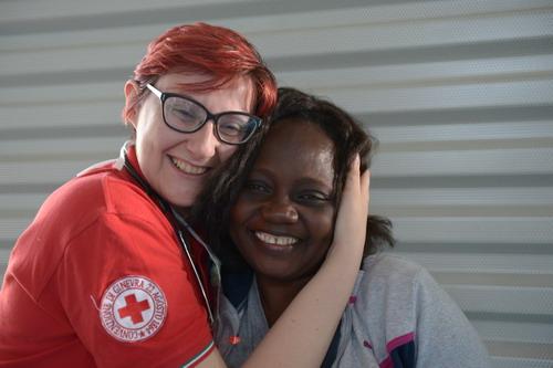 Un protocollo d'intesa consentirà ai richiedenti asilo di svolgere volontariato per il Comune ospite