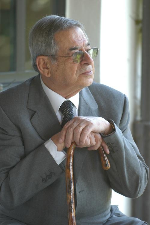 Oggi l'ultimo saluto a Francesco Mogliotti