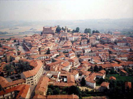 3.409.083 euro di finanziamenti per gli antichi borghi dell'Astigiano