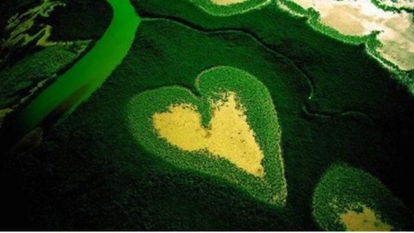 Alla Camera di Commercio di Asti  un Seminario sulla Dichiarazione Ambientale 2014