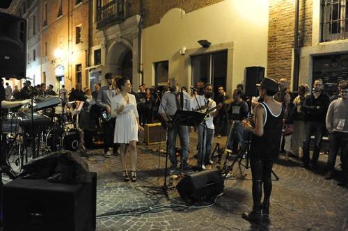 Ad Asti tornano i giovedì musicali per promuovere il turismo