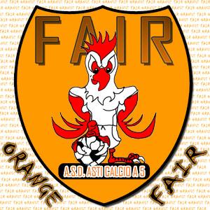 L'Asti Orange devolverà parte degli incassi della stagione ai Servizi Sociali