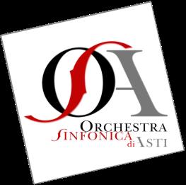 Nuova sede e nuove inziative per l'Orchestra Sinfonica di Asti