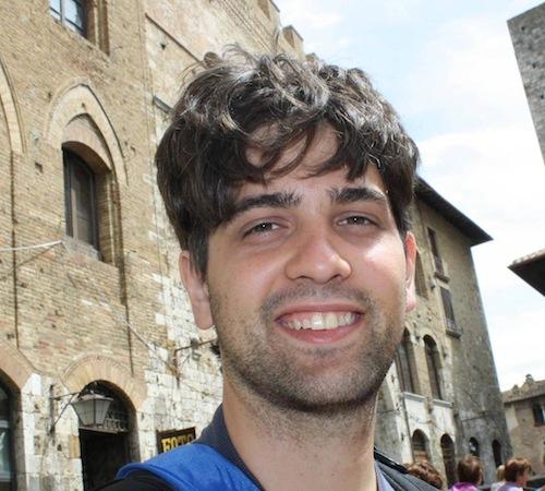 """Paolo Romano: """"Interrogazione al ministro del Lavoro sulla chiusura dell'Askoll di Castell'Alfero"""""""