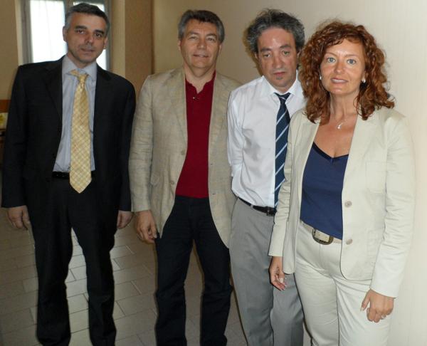 Il vino e il regime delle accise: a lezione con l'Agenzia delle Dogane