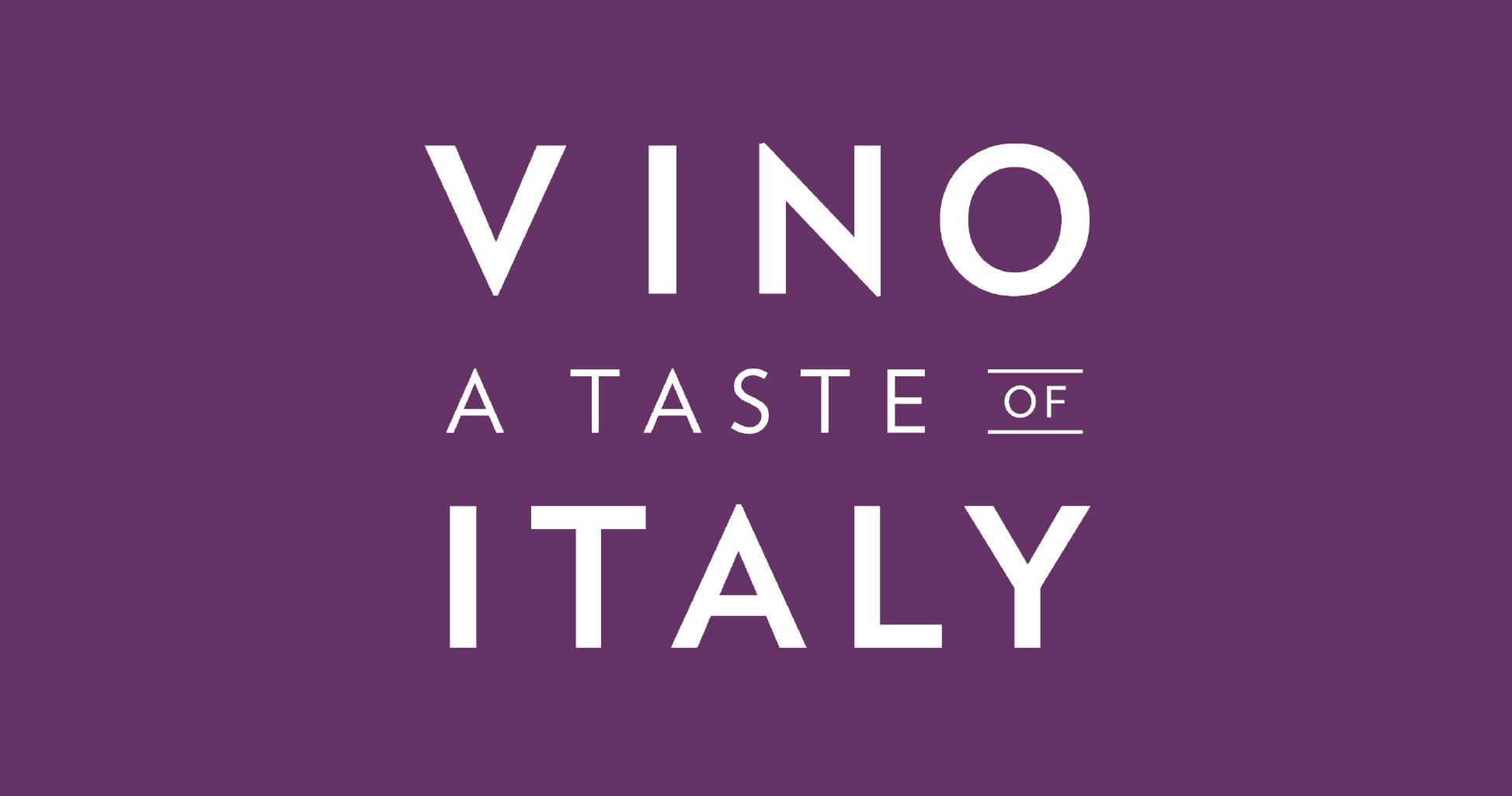 Oggi a Roma la presentazione del Padiglione del Vino Italiano all'interno di Expo 2015