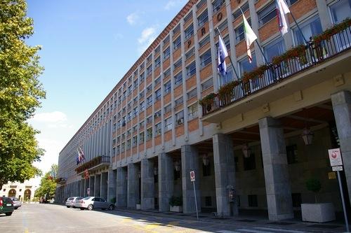 Asti, nuovi orari per gli uffici provinciali
