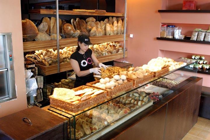 Prezzi al consumo: rallenta l'inflazione in Piemonte