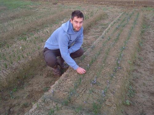 I nuovi giovani agricoltori si raccontano a Villafranca d'Asti