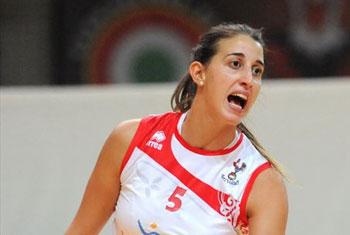 Asti Volley: il riscatto in casa, 3 a 1 al Desio