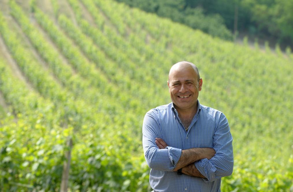 Nuovo Freisa d'Asti DOC: passa la modifica di disciplinare, vino storico, anima giovane