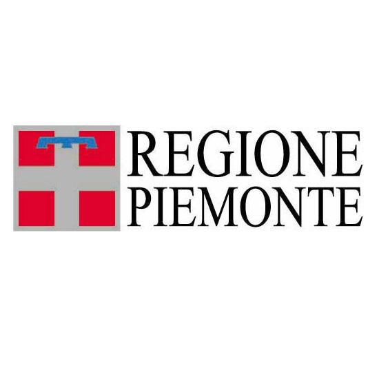 La Regione finanzia il bando cloud per i comuni piemontesi