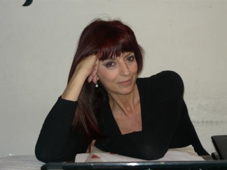 Si chiude l'edizione 2012 del Premio Bottari Lattes Grinzane