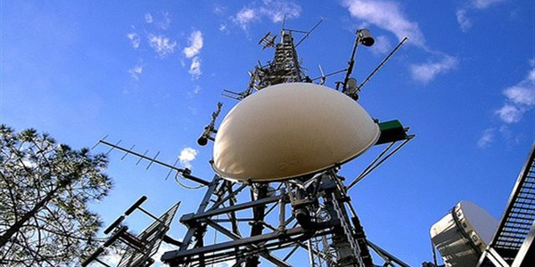 A Mongardino d'Asti un incontro per discutere sulle antenne e i ripetitori del paese