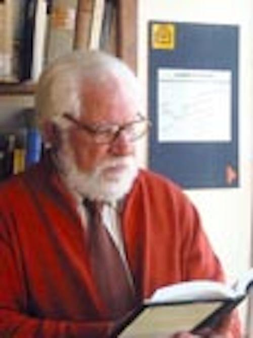 """""""L'ultimo treno"""": Rolando Rizzo presenta il suo nuovo libro"""
