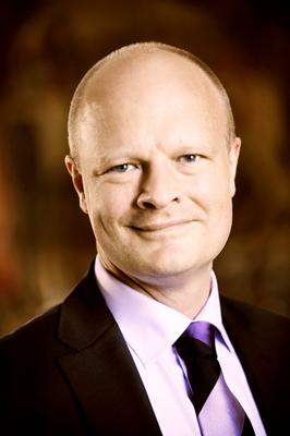 In Cattedrale concerto del danese Søren Gleerup Hansen