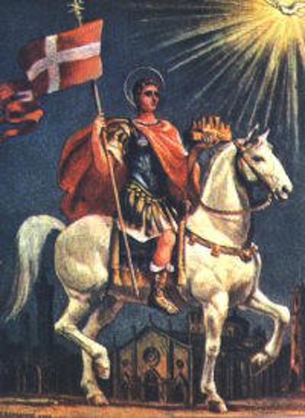 Asti festeggia il suo patrono: il calendario di San Secondo