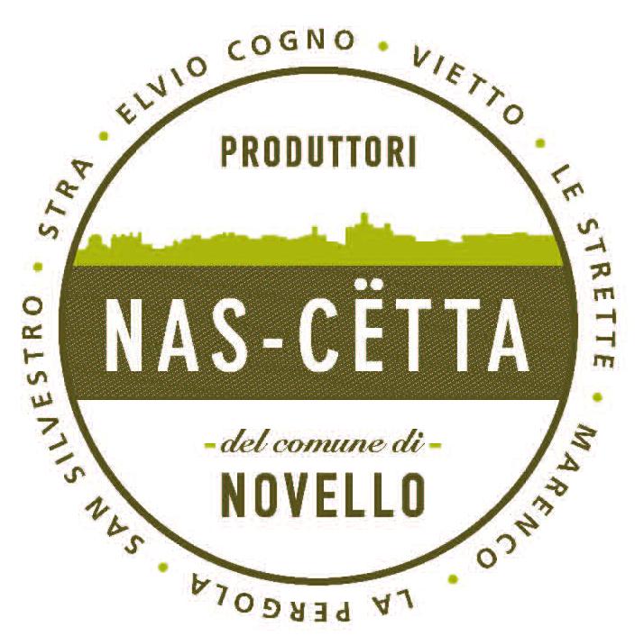 Nas-cëtta di Novello: i produttori fanno squadra