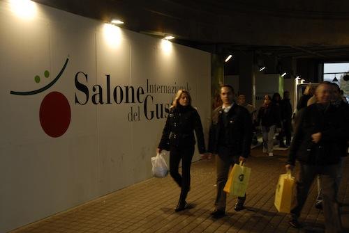 Bolaffi e Slow Food Editore firmano le aste di vini