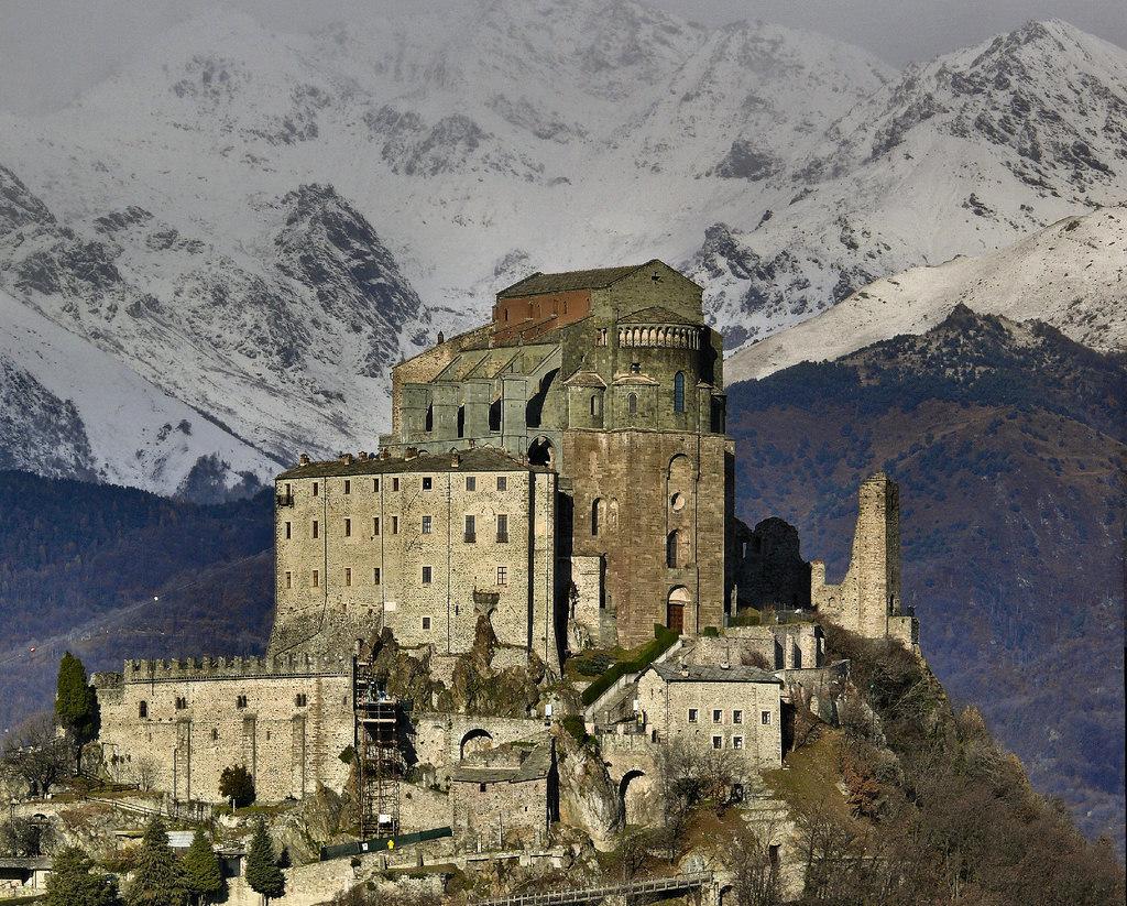 2,8 milioni di vacanze di italiani in Piemonte nel 2012