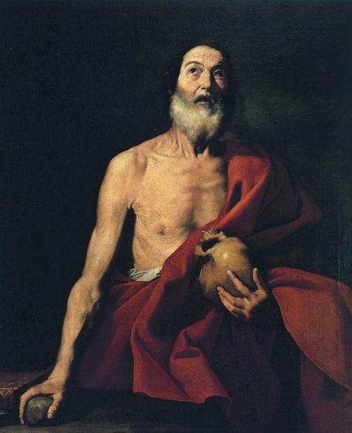 Tiziano e altri grandi artisti in Piemonte: la mostra presentata da Roberto Cota e Vittorio Sgarbi