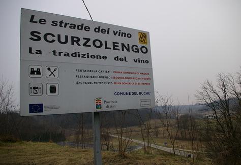 Prosegue a Scurzolengo la Sagra del Fritto Misto alla Piemontese