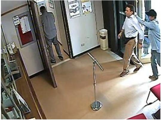 Arrestati i due rapinatori della CrAsti di Robella, i dettagli