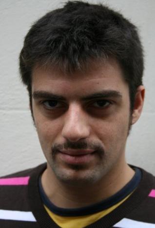 Nicolò Prestigiacomo ha vinto ATtori doc