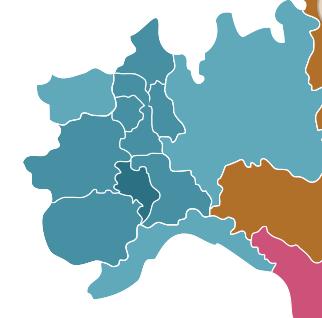 Elezioni. I dati delle consultazioni europee in provincia di Asti