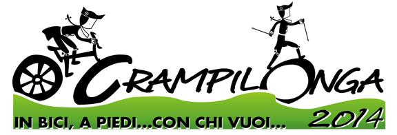 A Callianetto la Crampilonga 2014