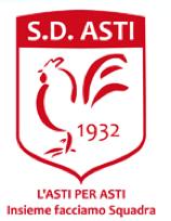 """Asti Calcio. Bagnadentro: """"Da me non è stato depositato alcun ricorso in Appello"""""""