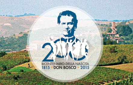 Iniziative per bambini a Castelnuovo e Colle Don Bosco