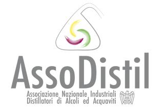"""Assodistil: """"No all'aumento delle accise sulle bevande alcoliche"""""""