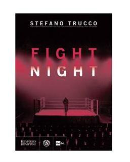 Il libro di Stefano Trucco a Montemagno