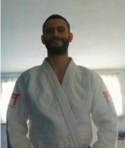 Judo, Marchica qualificato per le finali nazionali