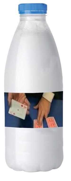 """La """"battaglia postmoderna"""" di Coldiretti sul valore del latte"""