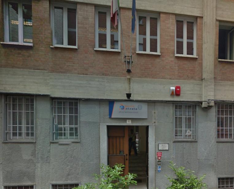Truffa aggravata per i 13 furbetti dell'Agenzia delle Entrate di Asti