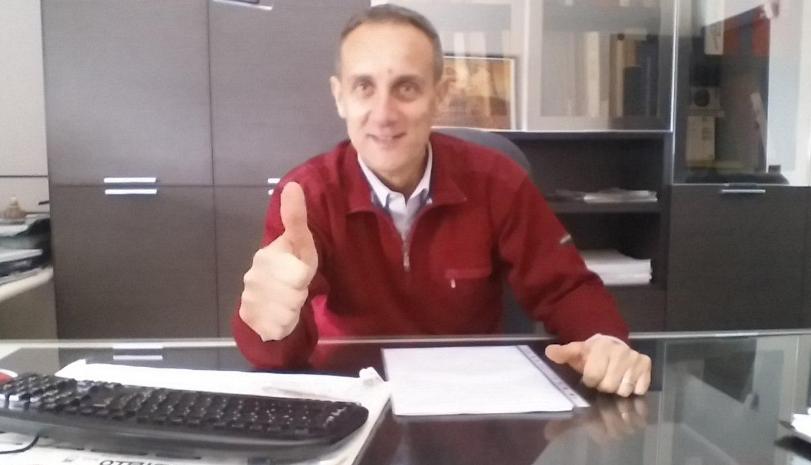 """Teleriscaldamento ad Asti. Cerruti: """"Abbiamo vinto, se ne occuperà la prossima amministrazione"""""""