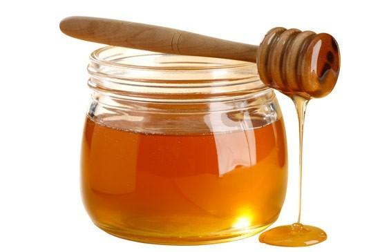 Pubblicato online dalla Provincia di Asti un libro sul miele