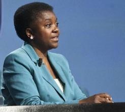 Lavagno (SEL) : se Magdi Allam vuole le dimissioni di Cecile Kyenge allora chieda anche le mie