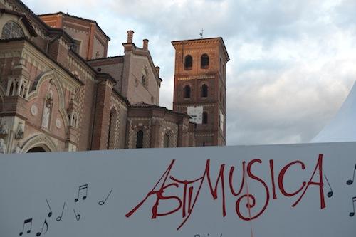 Renzo Rubino apre la nuova edizione di Asti Musica